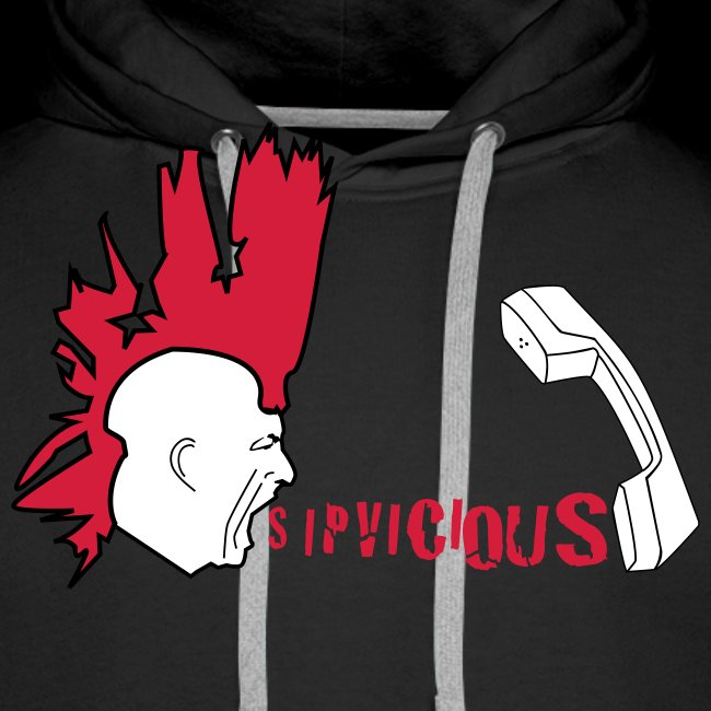 sipviciousdesigndraft3colors