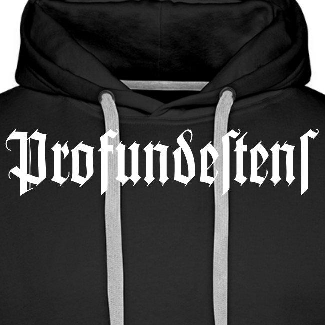 profundestens2