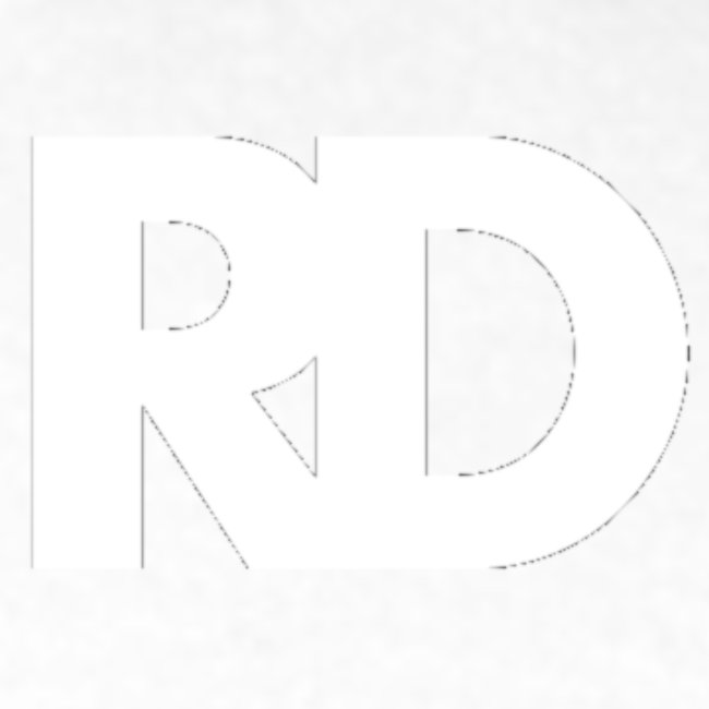 rd white png