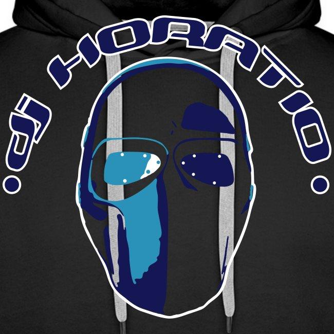 DJ Horatio