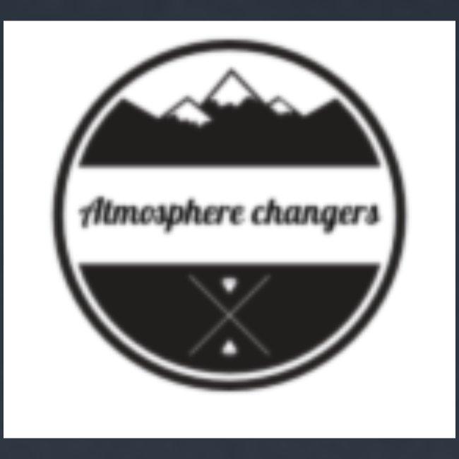 Atmosphere changers