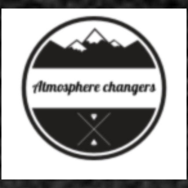 Atmosphere changers
