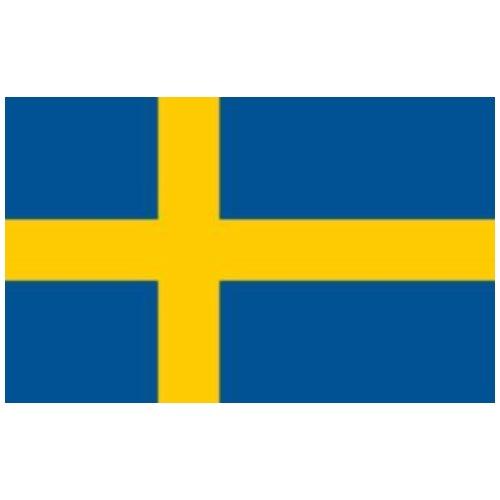 swedish clothes - Premiumluvtröja herr