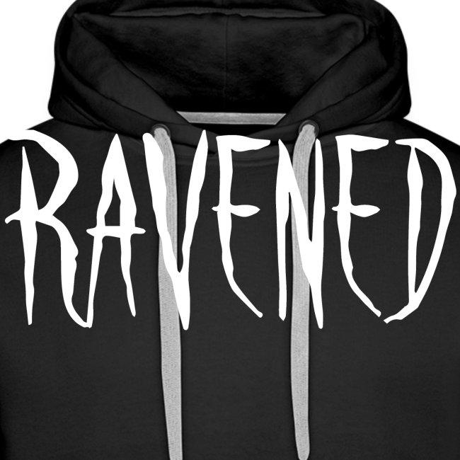 Ravened - From the Depths - v 1