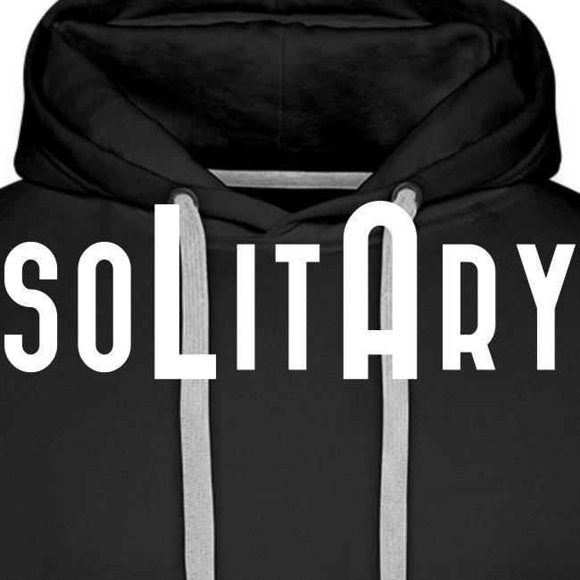 Solitary_Logo