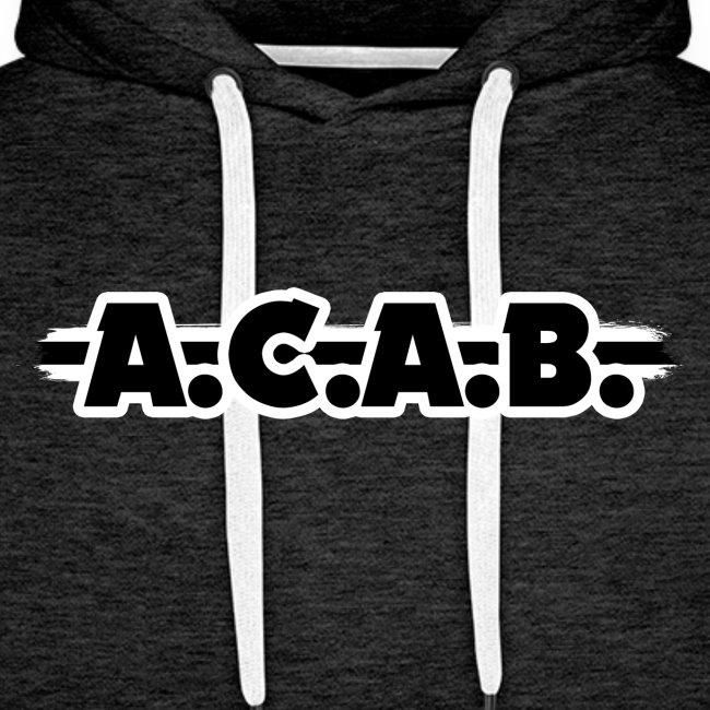 ACAB - 1312