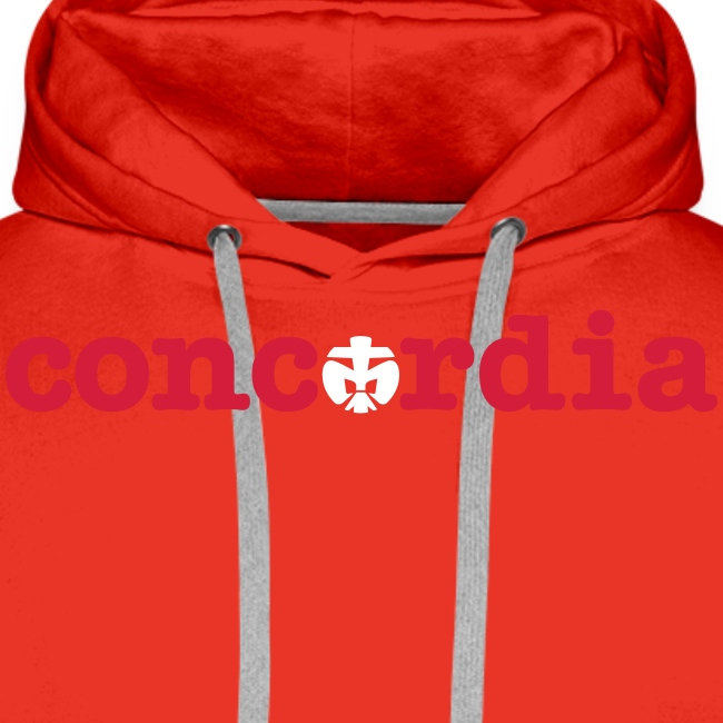 Concordia
