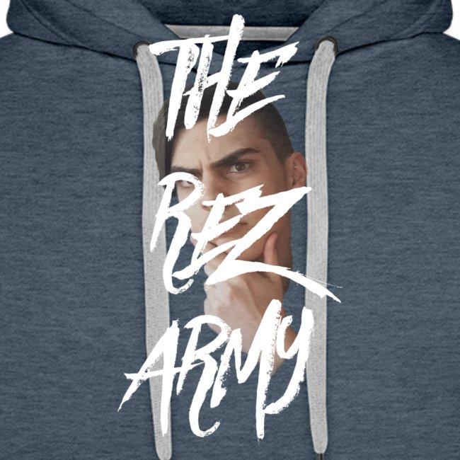 Rez Army