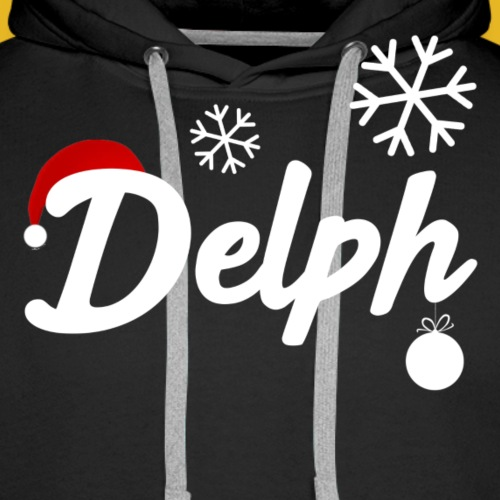 Delph Christmas