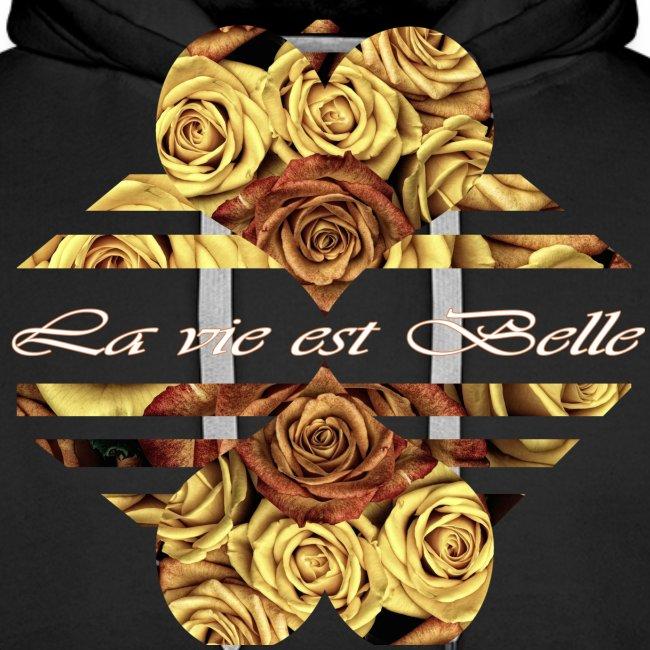 La vie est belle - Das Leben ist schön