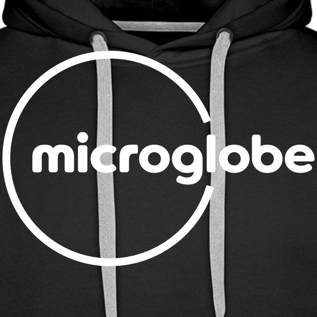 microglobe Logo