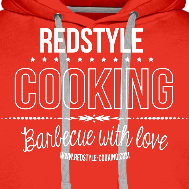 RedStyle_6