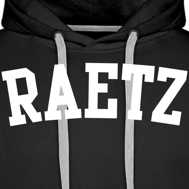 Raetz