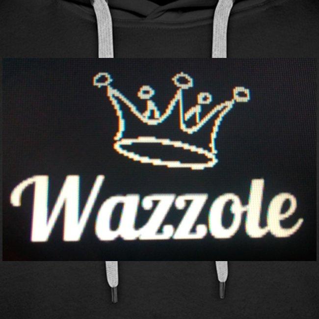 Wazzole crown range