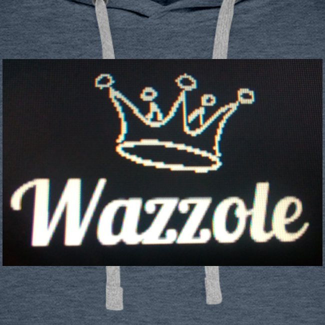Wazzole crown range