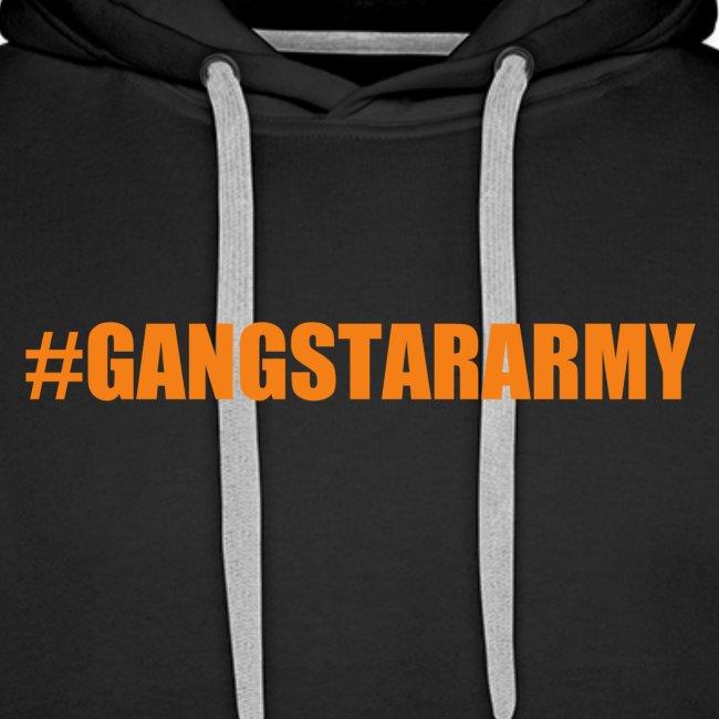#Gangstararmy Collection!