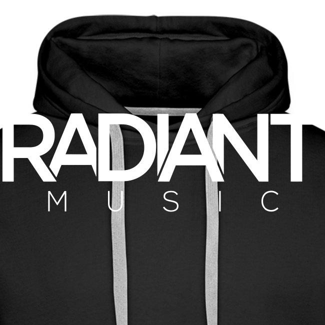 RadiantMusic Logo