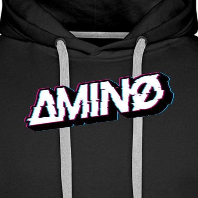 Amino Merch