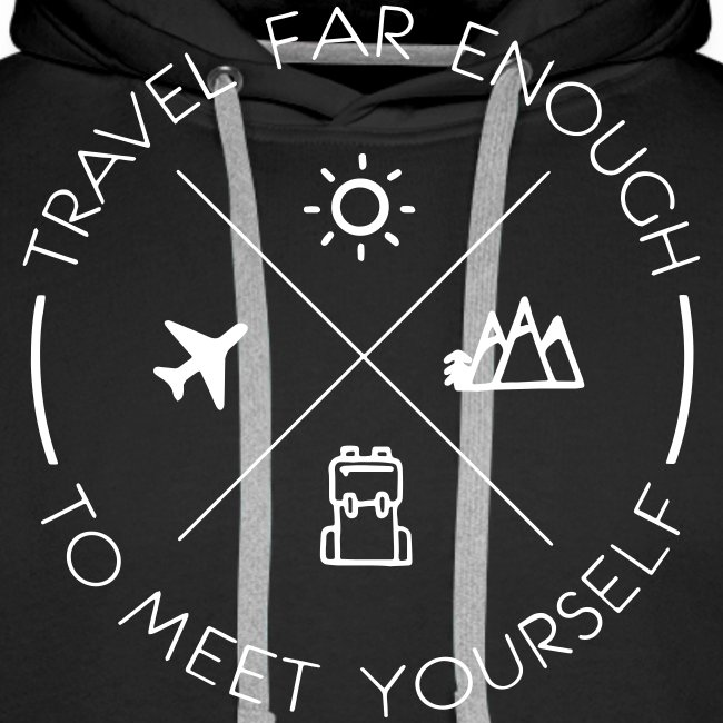 """Travel Basic"""