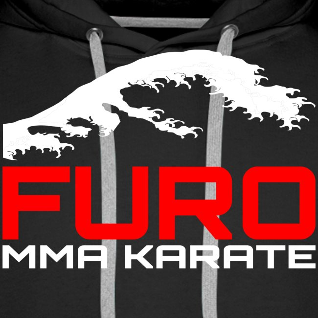 Furo MMA Karate - Teamkleidung