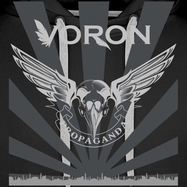 Voron - Propaganda