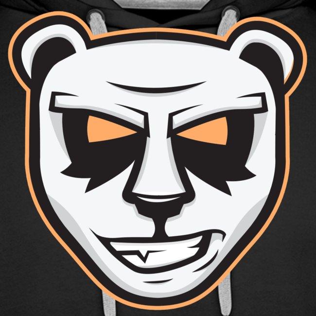 PandaTheory 55 png