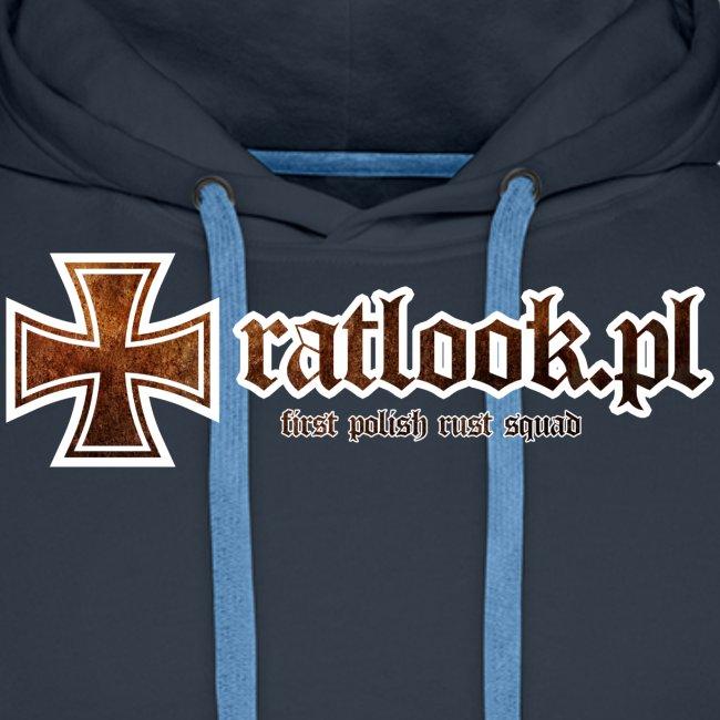 ratlook pl