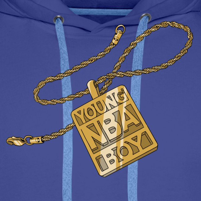 Young Chain