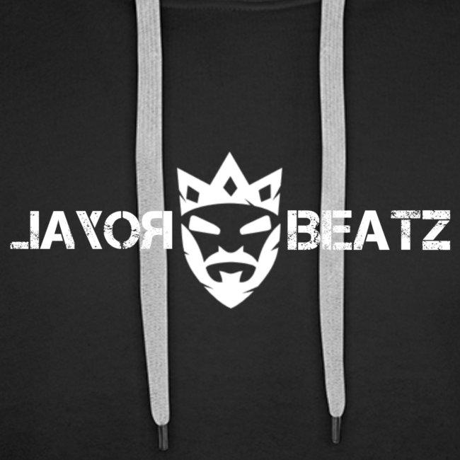 Royal Beatz