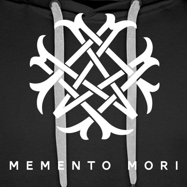 Monogramme MM