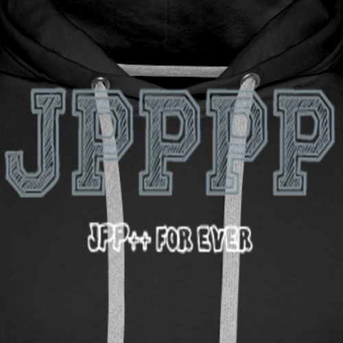 JPPPP for ever