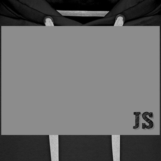 JustSquares Grijs