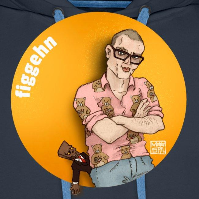 Figgehn Logo