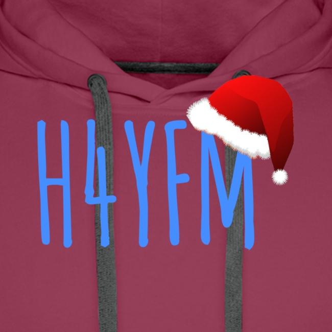 Weihnachts Logo