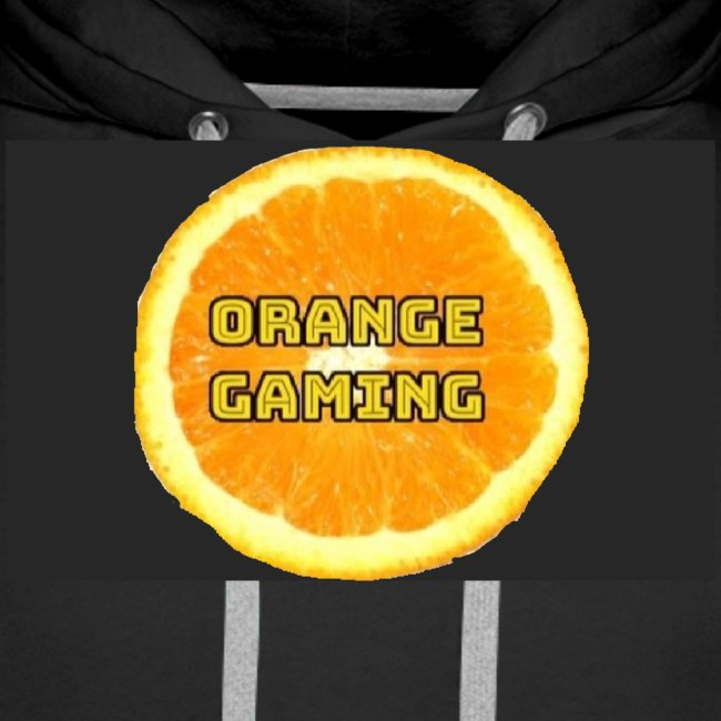 Orange_Logo_Black