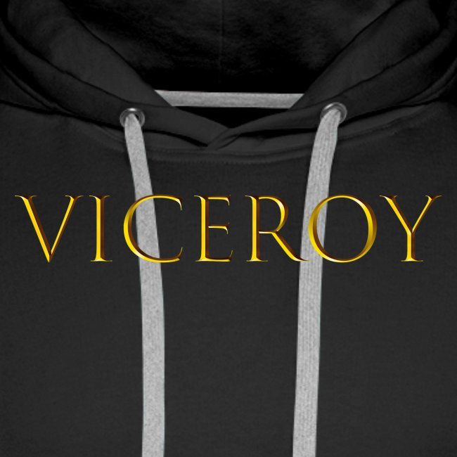 Viceroy Gold