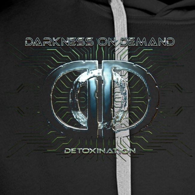 DoD Logo3