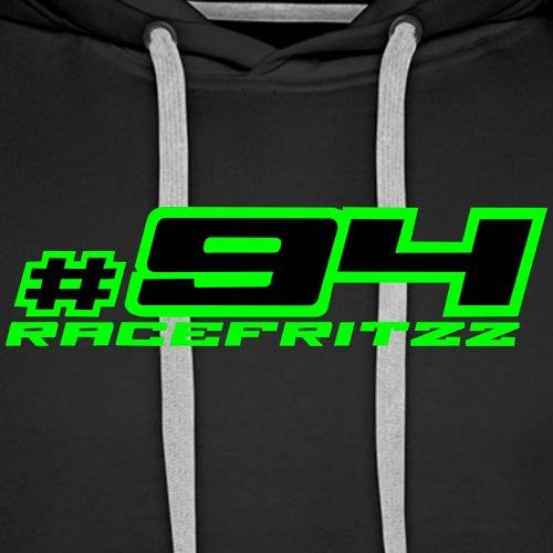 racefritzz 94 0RFGR