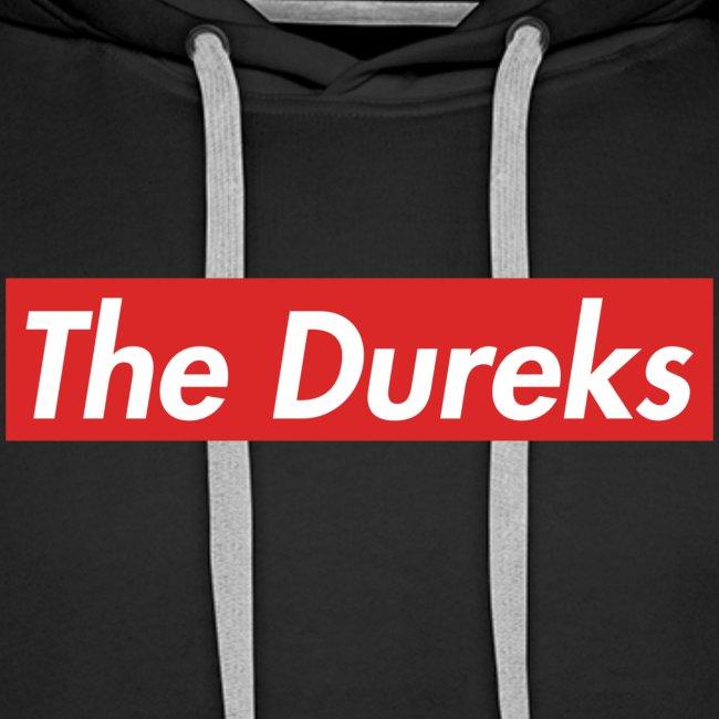 The Dureks