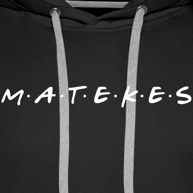 matekes