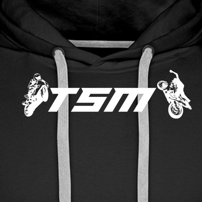 TSM OFFICIAL LOGO WHITE png