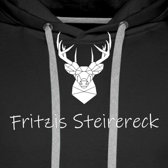 Fritzis Steirereck