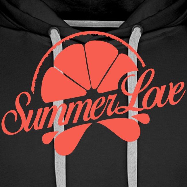 Logo Summer Love 00