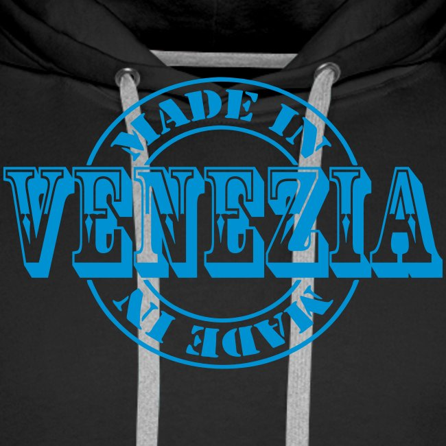 made in venezia m1k2