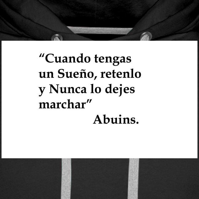 Frase camiseta Abuins 2 editado 1
