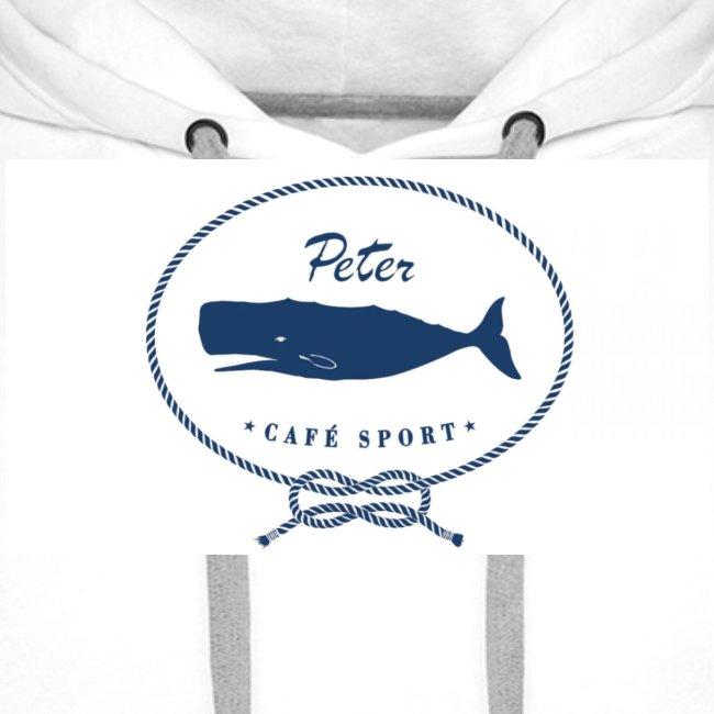 peter cafe sport porto 3