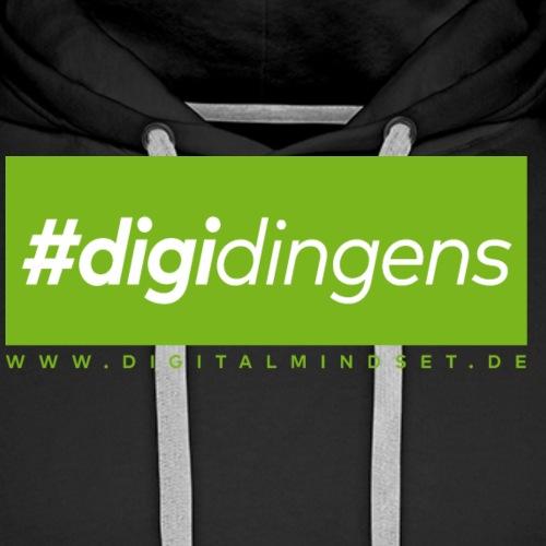 #digidingens