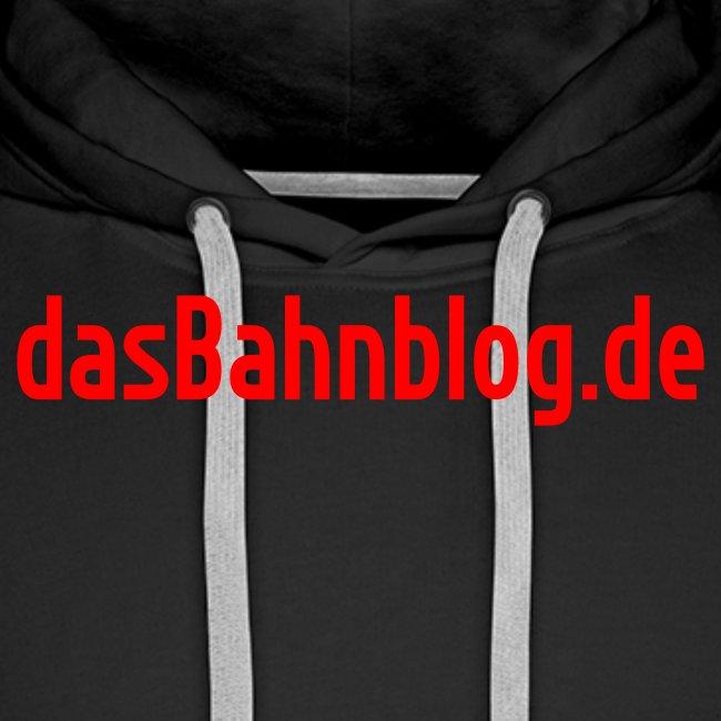 dasBahnblog de