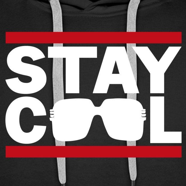 Stay Cool - 2wear classics