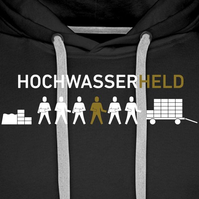 HOCHWASSERHELD